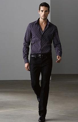 03 morrissey mens clothing let 39 s talk romance for European mens dress shirts