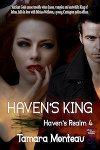 HavensKing_SM